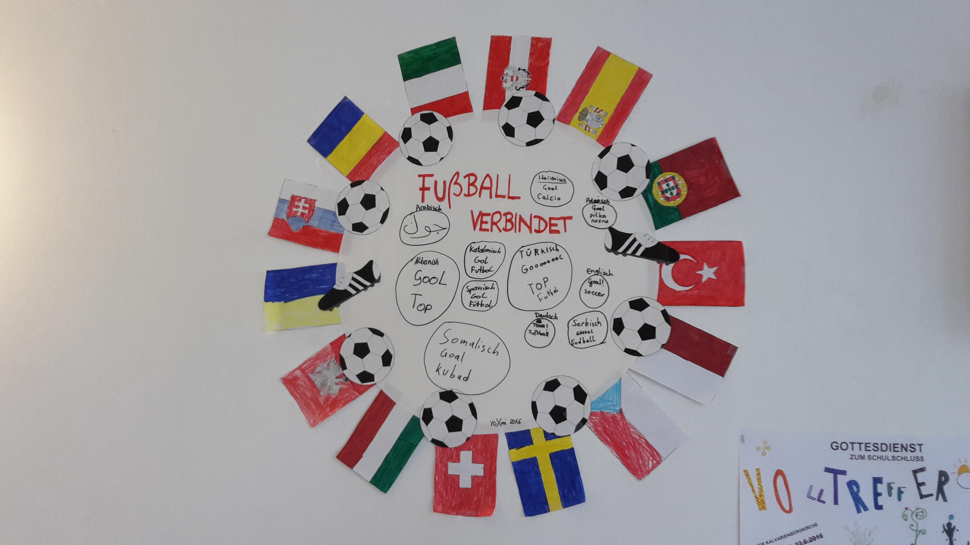 Fußball_EM_3