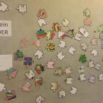 NMS Klaus: Miteinander Lernen